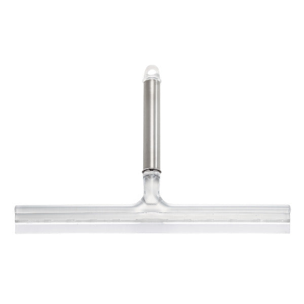 Forma T Squeegee