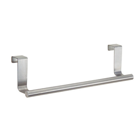 Forma Over the Cabinet Towel Bar