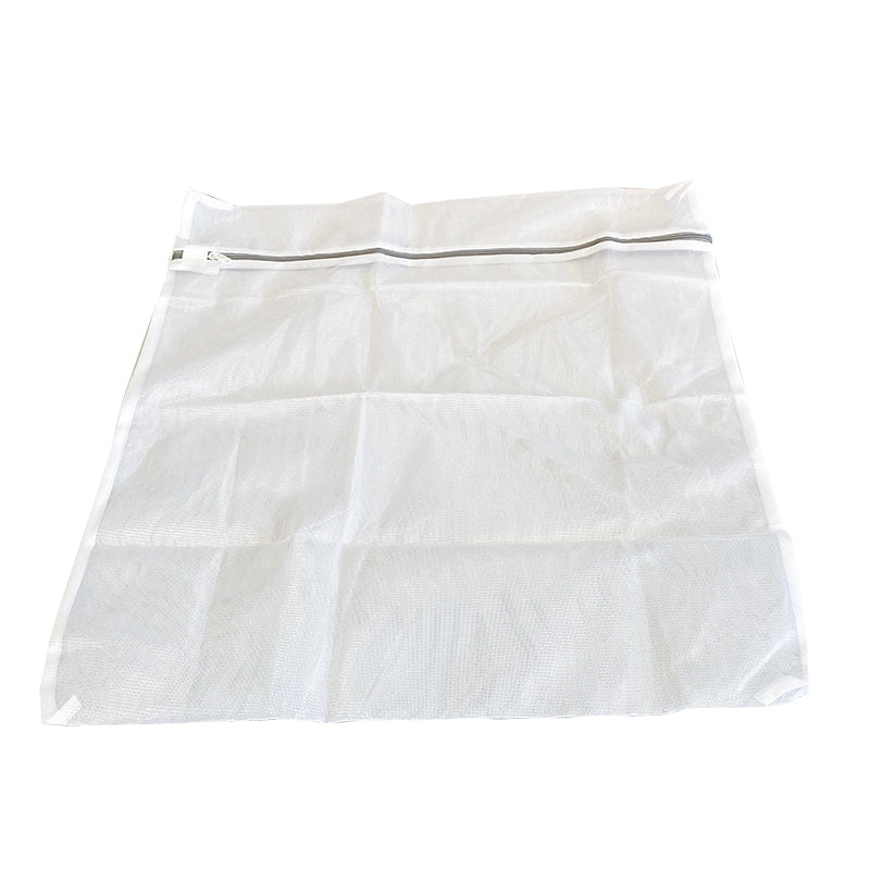 Jumbo Heavy Duty Washing Bag
