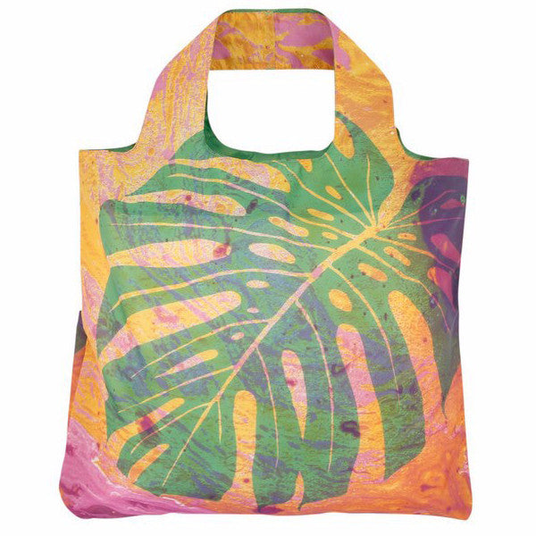 Havana Reusable Shopping Bag