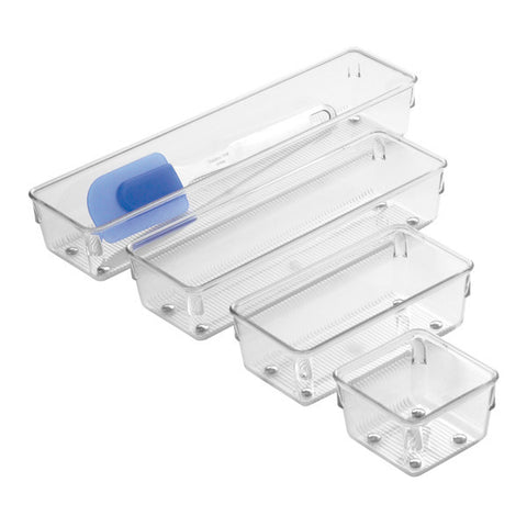 Linus Drawer Organizer