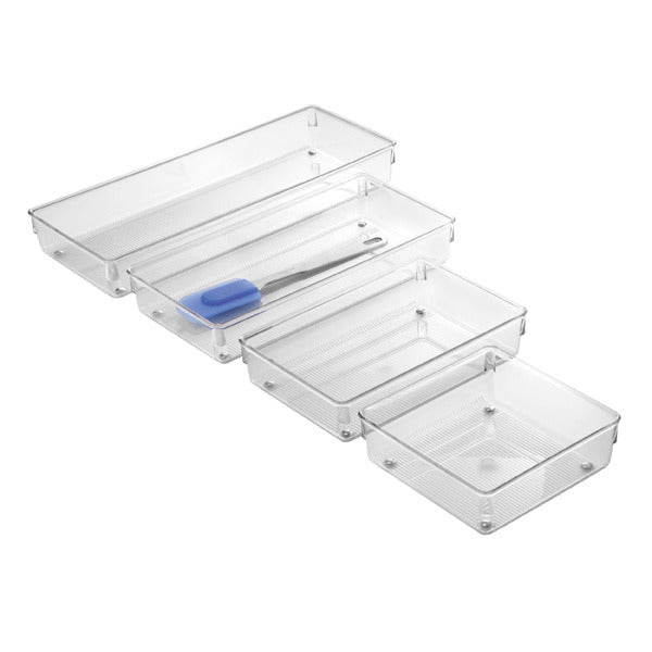 Linus Drawer Organizer 2