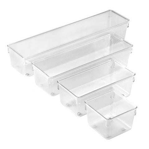 Linus Grand Drawer Organizer
