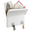 Magnetter Key & Letter Holder