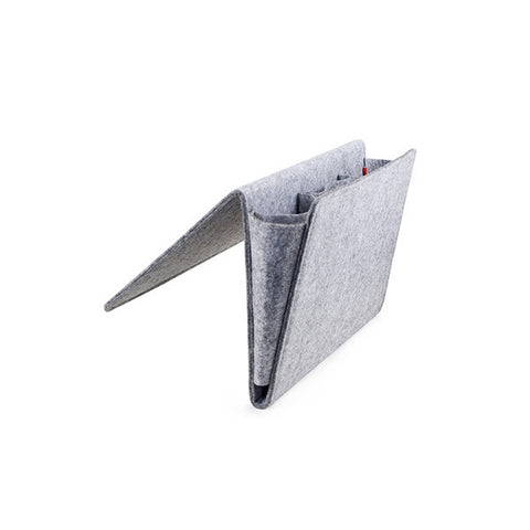 Large Felt Bedside Pocket