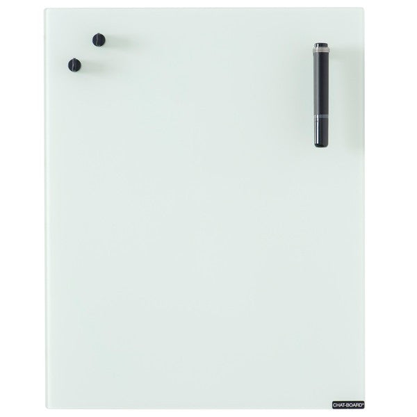 CHAT BOARD® 90 x 120 cm (35.4 x 47.2 inches)