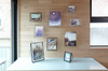 Prisma Photo Display