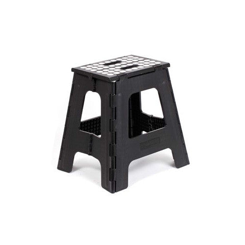 Rhino II Tall Step Stool
