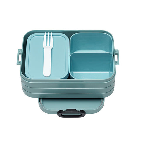 BENTO Lunch Box Midi