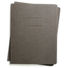 Large Paper Journal | Set of 2