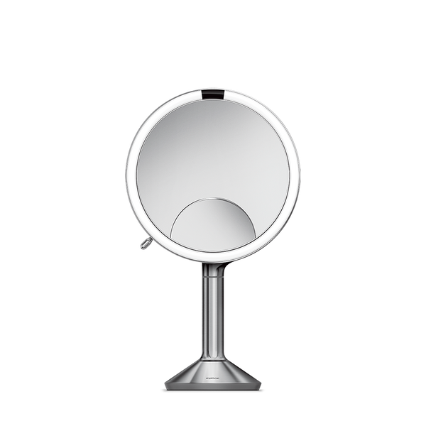 8'' Sensor Mirror Trio- Coming Soon