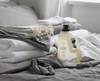 Unscented Laundry Detergent