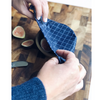 Classic Beeswax Wrap 3-Pack