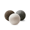 Barn Box of 3 Wool Dryer Balls