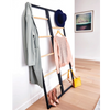 VERSA Garment Ladder