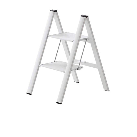 Super Ladders Step Stools Room In Order Caraccident5 Cool Chair Designs And Ideas Caraccident5Info
