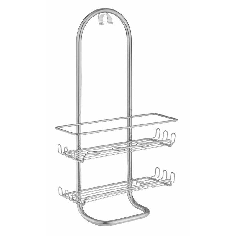 Classico Jumbo Shower Caddy