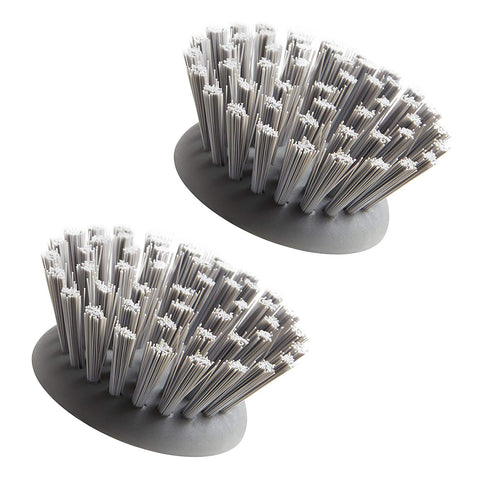 Twista Dish Brush Replacement Head (2 Pack)