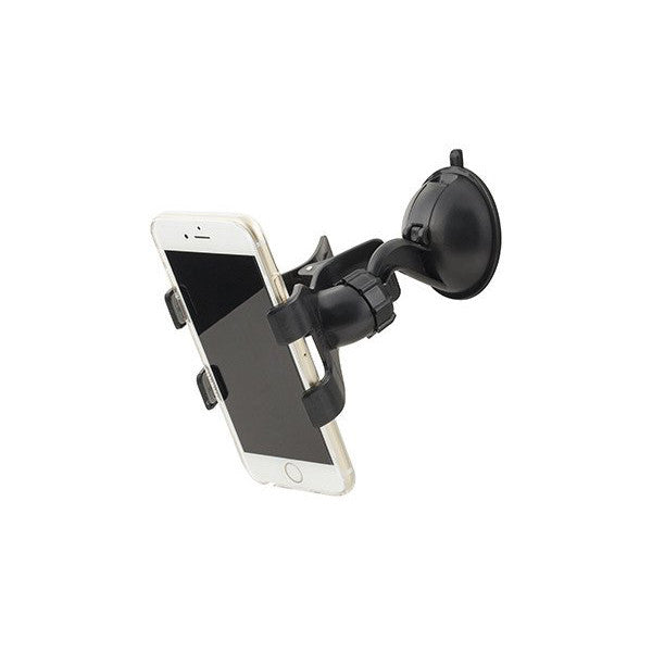 Car Suction Phone Holder