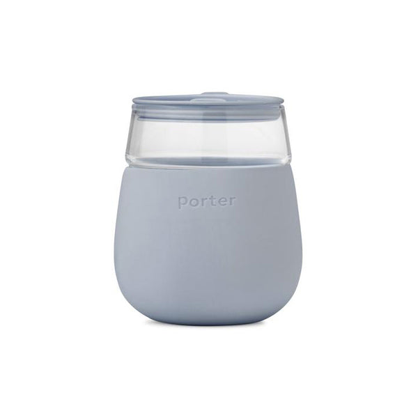 The Porter Glass - 15oz.
