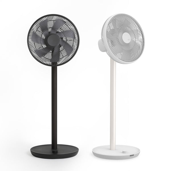 Classic Wireless Living Fan