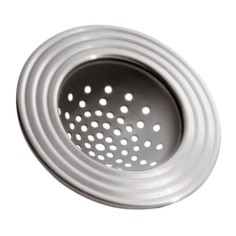 York Sink Strainer