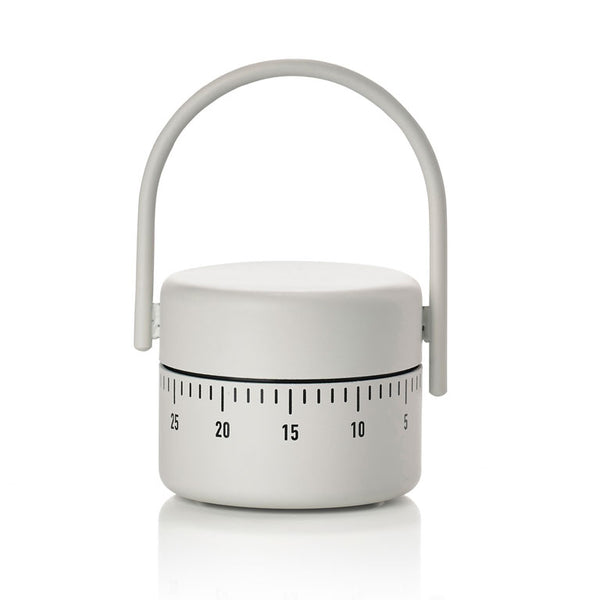 SINGLES Kitchen Timer