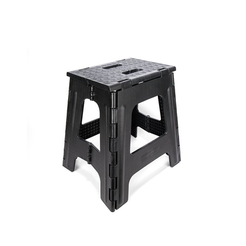 Big Rhino Diamond Folding Stool