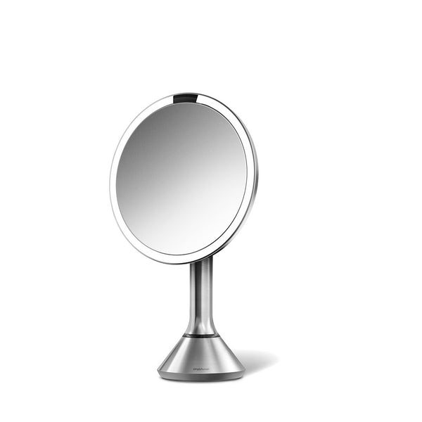 Sensor Mirror | 5x Magnification
