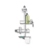 Extendable Shower Caddy