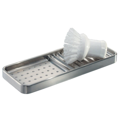 Forma Sink Tray