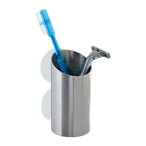 Forma Suction Toothbrush/Razor Cup