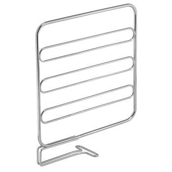 Classico Shelf Divider / set of 2