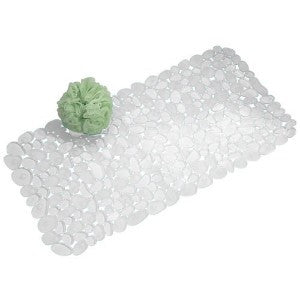 Pebblz Bath Mat