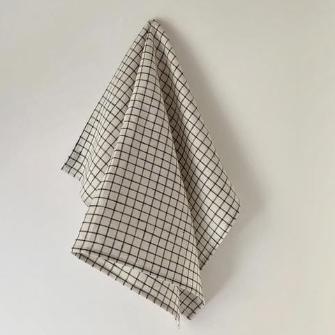 LINEN KITCHEN CLOTH