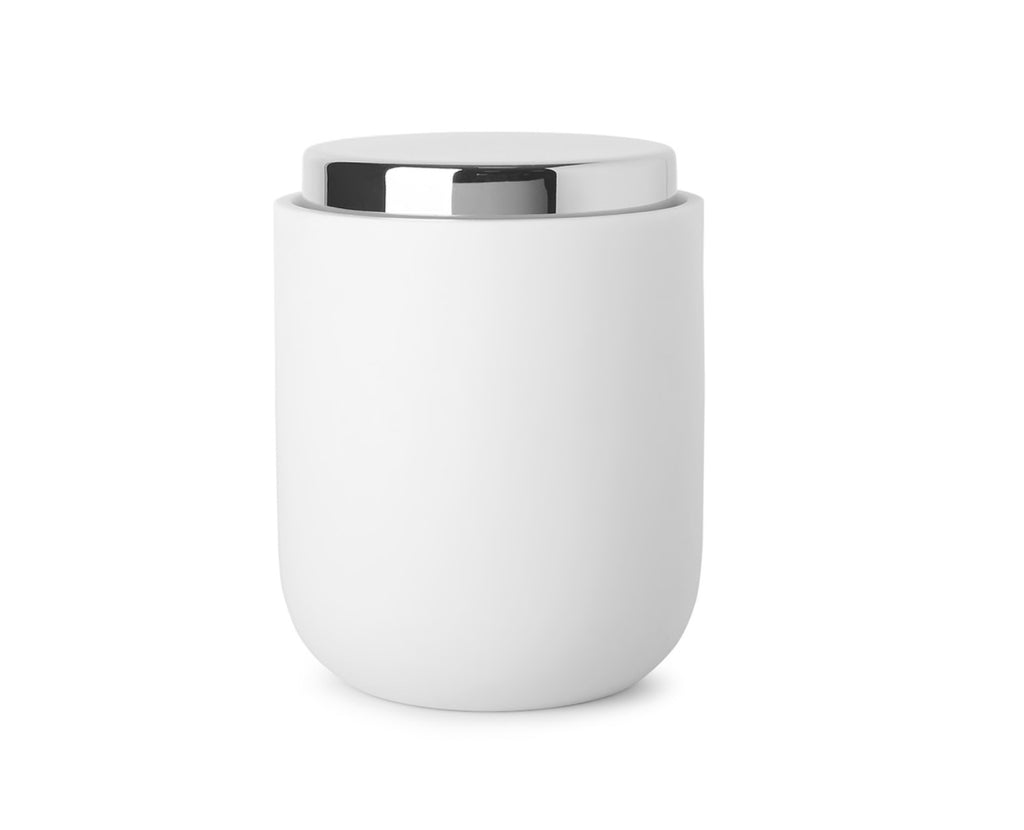 Junip Canister with Lid