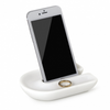 Junip Phone Holder