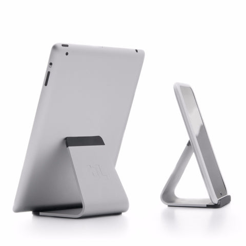 Mika Tablet Stand