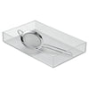 Clarity Drawer Organizer