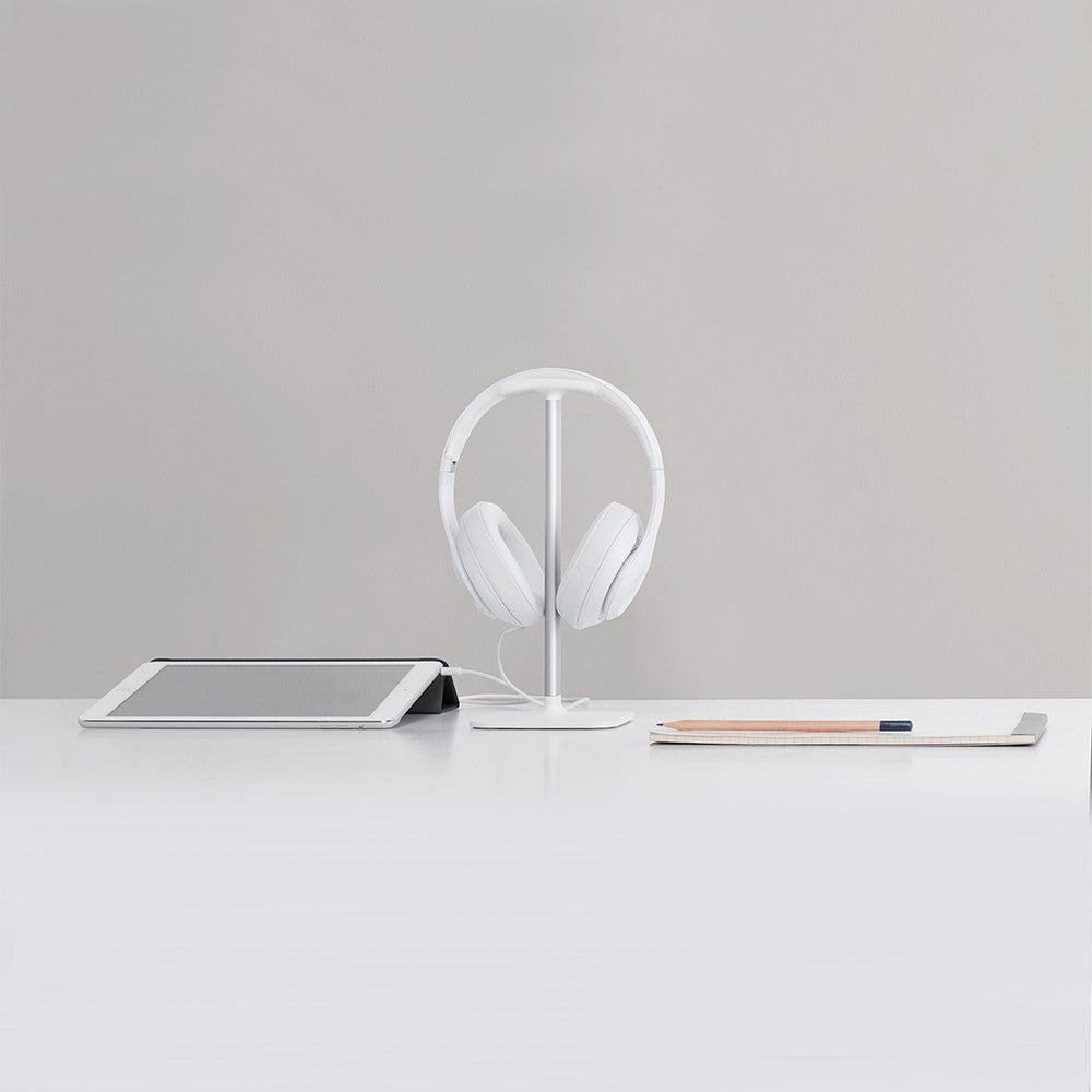 Posto | Head Phone Holder