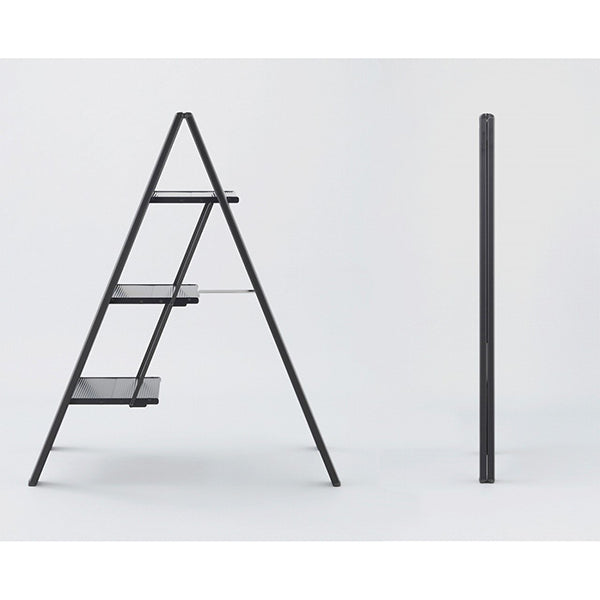 Slim 3-Step Ladder
