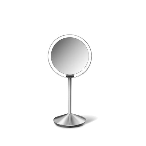 Mini Sensor Mirror | 10x Magnification