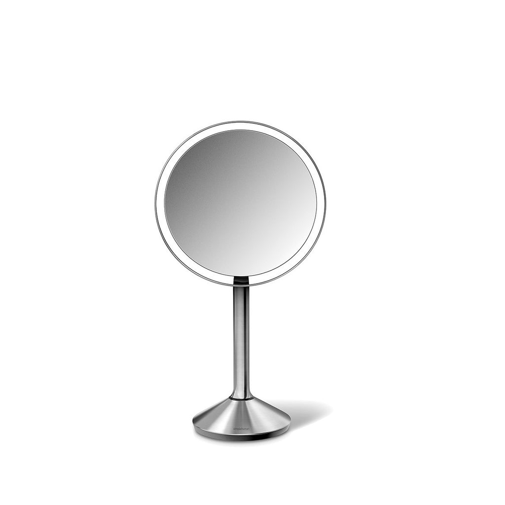Sensor Mirror | 7x Magnification