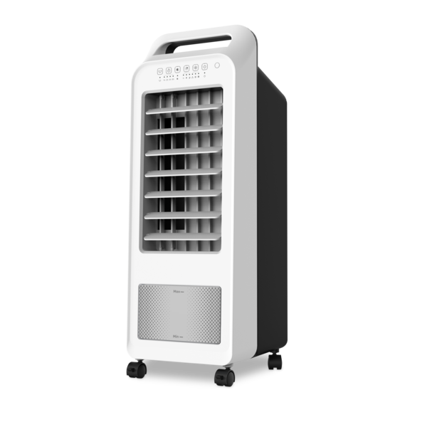 Eco Air Evaporative Cooler--SOLD OUT FOR THE SEASON