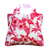 Tropic Reusable Shopping Bag