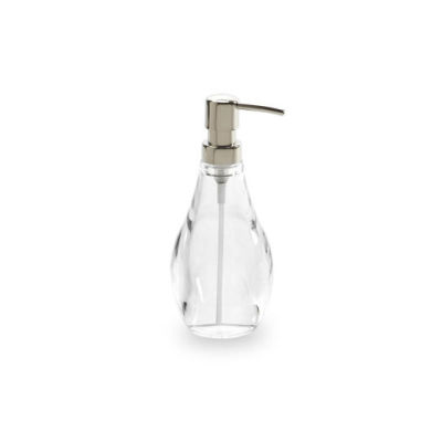Droplet Soap Pump