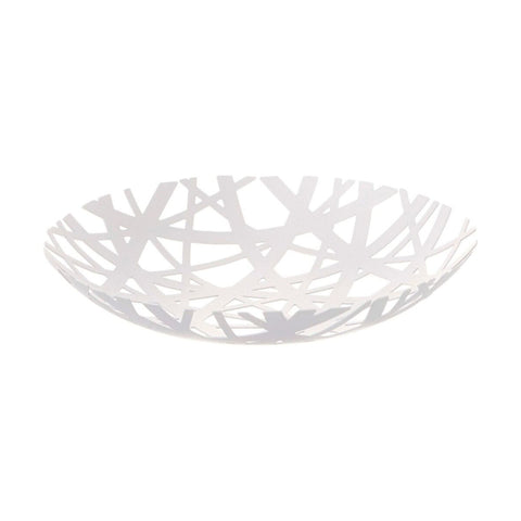 TOWER Fruit Bowl