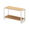 TOSCA Kitchen Rack