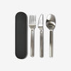 The Porter Utensil Set