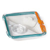 Box Appetit Lunch Box